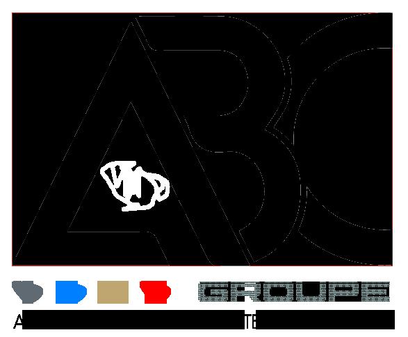 Groupe ABC